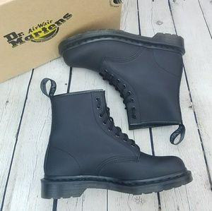 triplicare mi lamento bobina  Dr. Martens Shoes | New 1460 Ajax Matte Doc Marten Boots Original | Poshmark